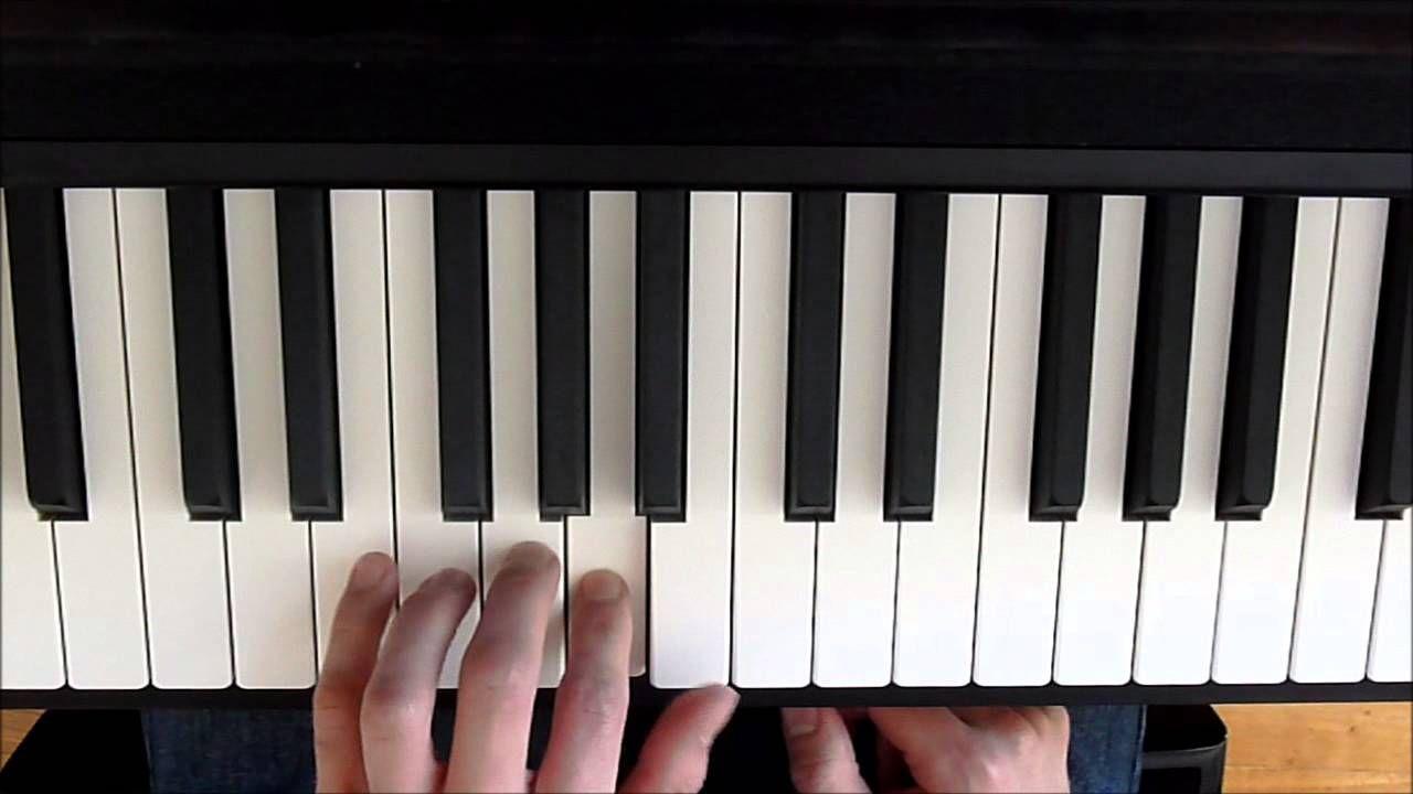 Cours de piano : quels sont les avantages de cette pratique musicale ?
