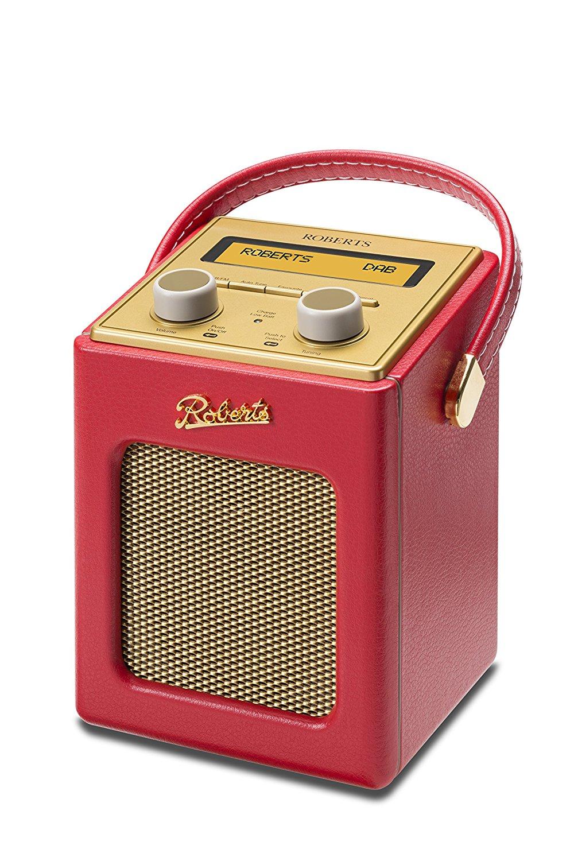 Radio vintage : comment bien le choisir ?